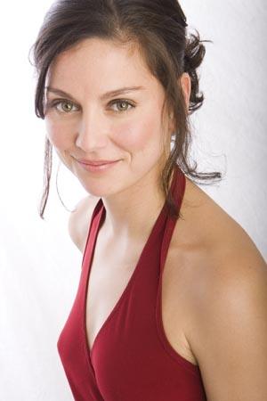 Erica Hartono
